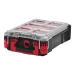 Компактный органайзер Milwaukee PACKOUT Compact Organiser 4932464083