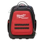 Рюкзак Milwaukee PACKOUT 4932471131