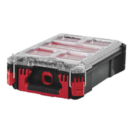 Компактный органайзер Milwaukee PACKOUT Compact Organiser 4932464083