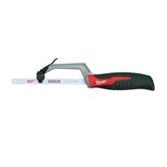 Компактная ножовка по металлу Milwaukee 48220012
