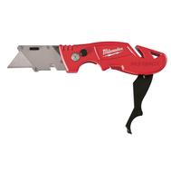 Выкидной нож Milwaukee Gen III с хранением лезвия 4932471358