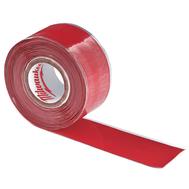 Самоклеющаяся лента Milwaukee для системы страховки инструмента (3.5 м) 48228860