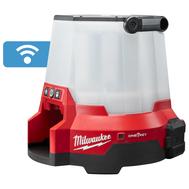 Светодиодный фонарь для стройплощадки Milwaukee M18 ONESLSP-0 4933459155