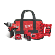 Набор инструментов Milwaukee M12 SET1F-202B FUEL 4933471686