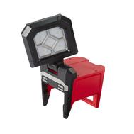 Аккумуляторный фонарь с шарнирным световым блоком Milwaukee M18 PAL-0 4933464105