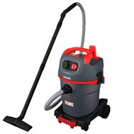 Промышленный пылесос для сухой и влажной уборки Starmix uClean ARDL 1432 EHP
