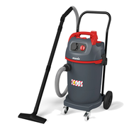 Промышленный пылесос для сухой и влажной уборки Starmix uClean ARDL 1445 EHP
