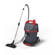 Промышленный пылесос для сухой и влажной уборки Starmix uClean LD 1432 НМТ
