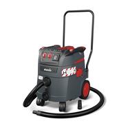 Промышленный пылесос Starmix iPulse H 1635 Safe Plus