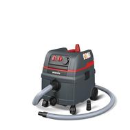 Промышленный строительный пылесос Starmix ISC L-1625 Top
