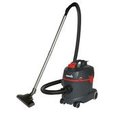 Профессиональный пылесос для сухой уборки Starmix TS 1214 RTS