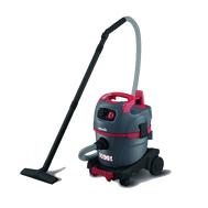 Промышленный пылесос для сухой и влажной уборки Starmix uClean ARDL 1420 EHP