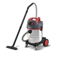 Промышленный пылесос для сухой и влажной уборки Starmix uClean ARDL 1435 EHP