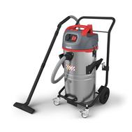 Промышленный пылесос для сухой и влажной уборки Starmix uClean ARDL 1455 EHP