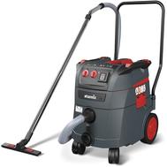 Промышленный пылесос для бетонной пыли Starmix iPulse L-1635 Top