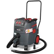 Промышленный пылесос для бетонной пыли Starmix iPulse M-1635 Safe Plus
