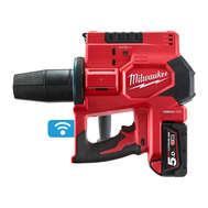 Гидравлический расширитель труб Milwaukee FORCE LOGIC UPONOR M18 ONEBLPXPL-502C 4933464299