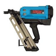 Газовый гвоздезабивной пистолет по дереву Toua GFN3490CH-С