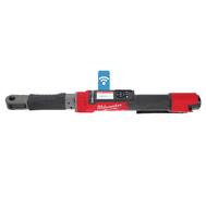 Электронный динамометрический ключ Milwaukee 3/8'' M12 ONEFTR38-201C FUEL 4933464967