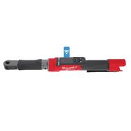 электронный динамометрический ключ Milwaukee 3/8'' M12 ONEFTR38-0C FUEL 4933464966