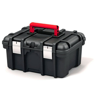 "Ящик для инструментов Keter 16"" Power Tool Box 17191708"