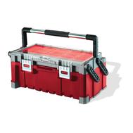 Ящик для инструментов Keter Cantilever Toolbox 22 17187311