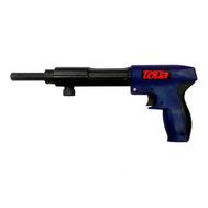 Пороховой монтажный пистолет Toua 307