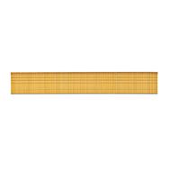 Гвозди оцинкованные покрытые лаком Milwaukee 18G/45 мм 4932459130