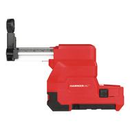 Система пылеудаления Milwaukee M18-28 CPDEX-0 FUEL 4933446810