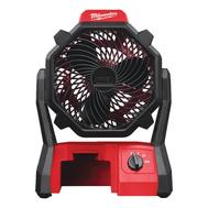 Аккумуляторный вентилятор Milwaukee M18 AF-0 4933451022