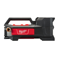 Аккумуляторный насос для перекачки воды Milwaukee M18 BTP-0 4933471494