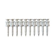 Гвозди усиленные с увеличивающимся диаметром стержня WSD 3.0-2.6*22