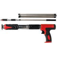 Пороховой монтажный пистолет MOLOT PT-02