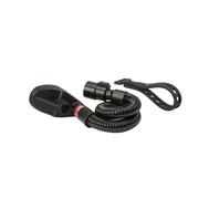 Система пылеудаления Milwaukee для зубил SDS-MAX 4932471041