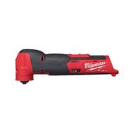 Аккумуляторный мультитул Milwaukee M12 FMT-0 FUEL 4933472238