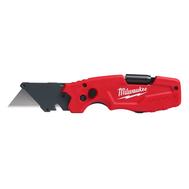 Компактный нож Milwaukee FASTBACK 6 в 1 4932478559