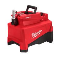 Вспомогательный гидравлический насос Milwaukee M18 HUP700-121 4933471813