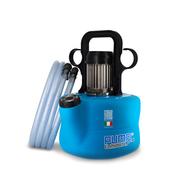 Установка для промывки теплообменников PUMP ELIMINATE 25 V4V