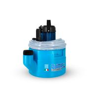 Установка для промывки теплообменников PUMP ELIMINATE 10 V4V