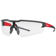 Очки защитные улучшенные Milwaukee 4932478763