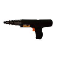 Пороховой монтажный пистолет GNG GNP360