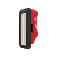 Аккумуляторный фонарь с шарнирным световым блоком Milwaukee M12 PAL-0 4933478226
