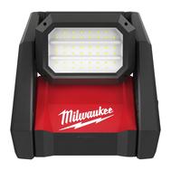 Аккумуляторный высокомощный фонарь Milwaukee M18 HOAL-0