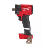 Аккумуляторный ударный гайковерт Milwaukee M18 FIW2P12-0X FUEL 4933478446