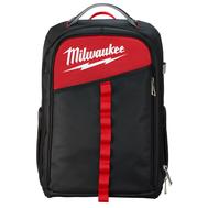 Компактный рюкзак для инструмента Milwaukee 4932464834