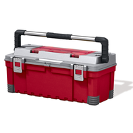 Ящик для инструментов Keter Master Pro Toolbox 17181010