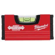 Уровень Milwaukee MINIBOX 4932459100