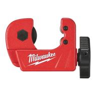 Мини-труборез Milwaukee для медных труб 3-15 мм 48229250