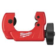 Мини-труборез Milwaukee для медных труб 3-28 мм 48229251
