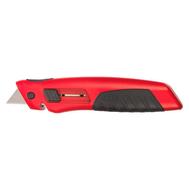 Выдвижной нож Milwaukee 4932471359